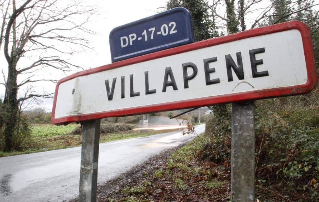 Spaanse dorpsnamen vertaald naar het Nederlands en Engels
