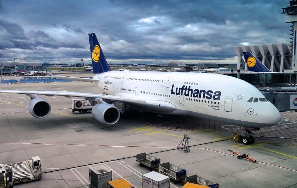 Het einde van de Airbus A380 heeft ook effect in Spanje