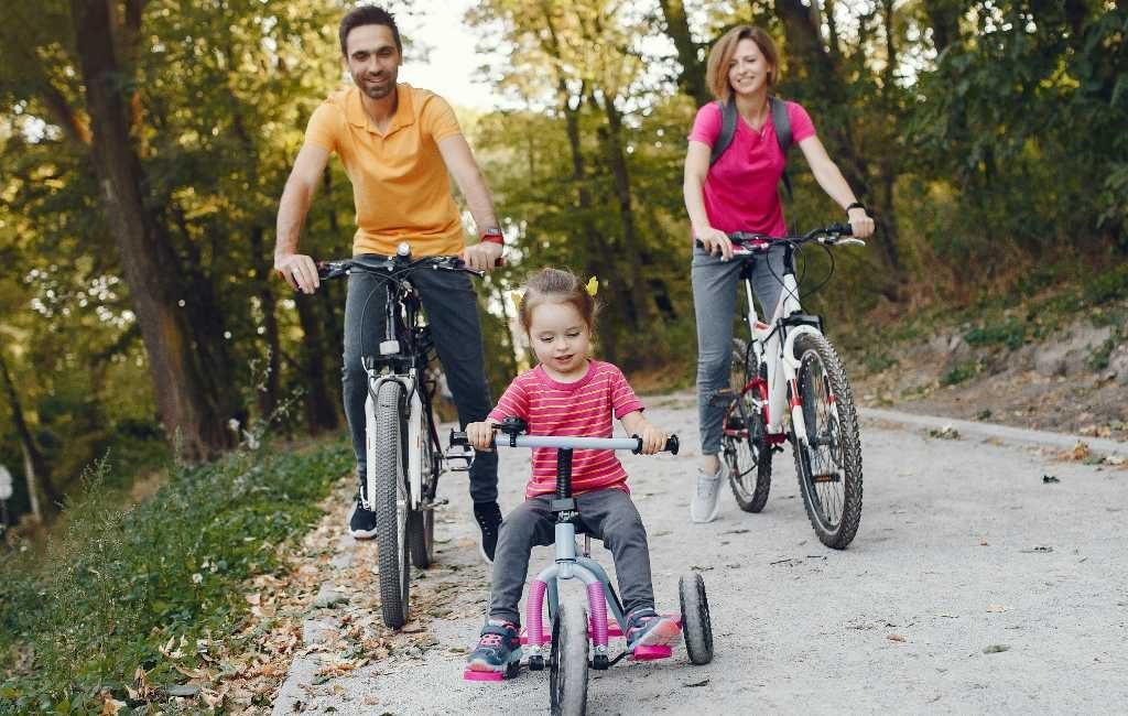 Fietsverkoop met 24% gestegen naar 1,5 miljoen fietsen in Spanje