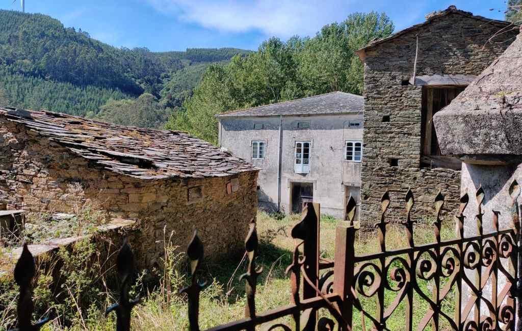 Emigratieverhaal Spanje: Een nieuw avontuur in Galicië (27)