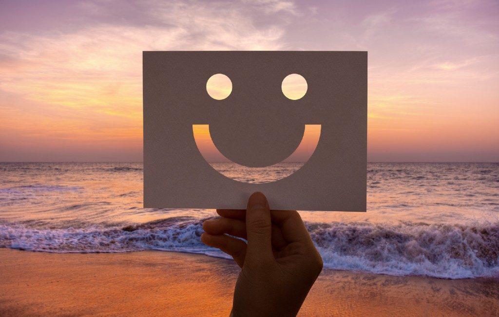 Wat is het gelukkigste land ter wereld? Nederland, België, Spanje of Finland?