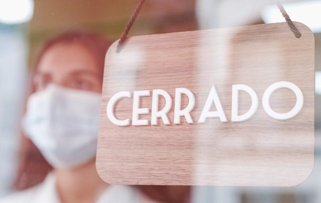 Wijzigingen corona-maatregelen Balearen op komst: mogelijk horeca dicht en eilanden lockdown