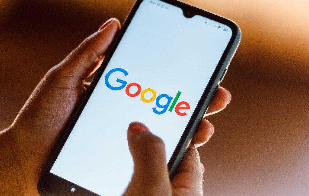 Naar welke Spaanse bestemmingen zoeken Nederlanders en Belgen in Google?