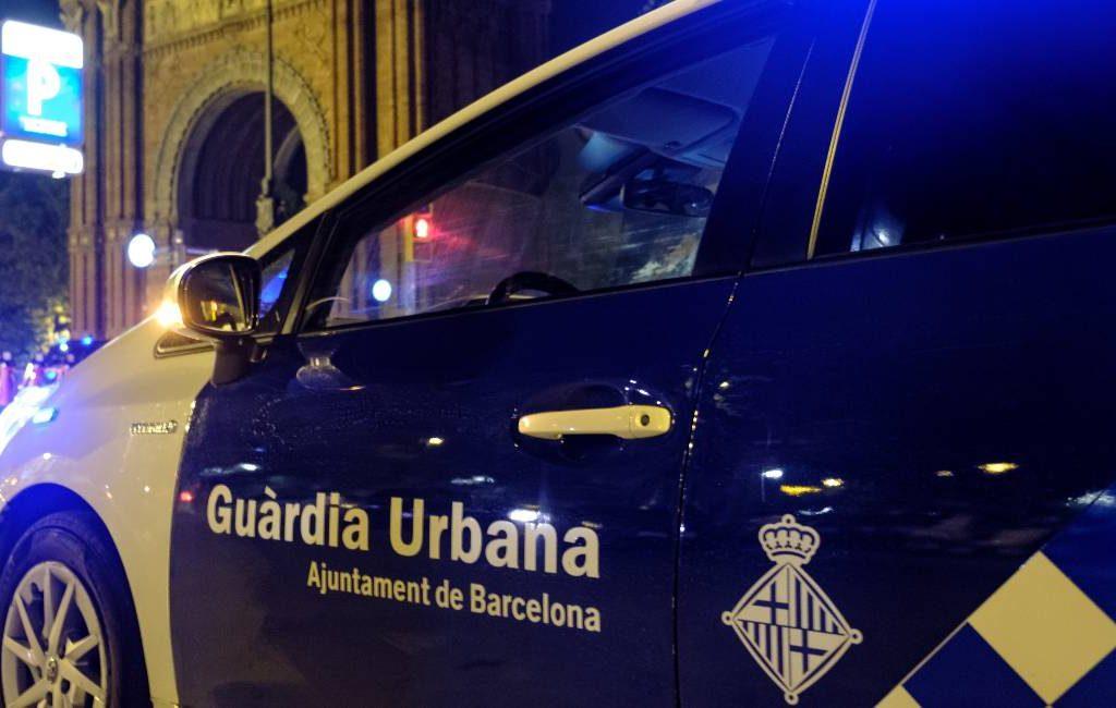 Nederlandse toerist overleden nadat hij autosleutel inslikte in Barcelona