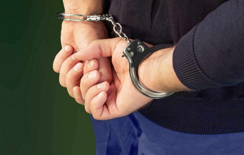 Nederlandse agente herkent tijdens vakantie in Málaga gezochte Nederlander