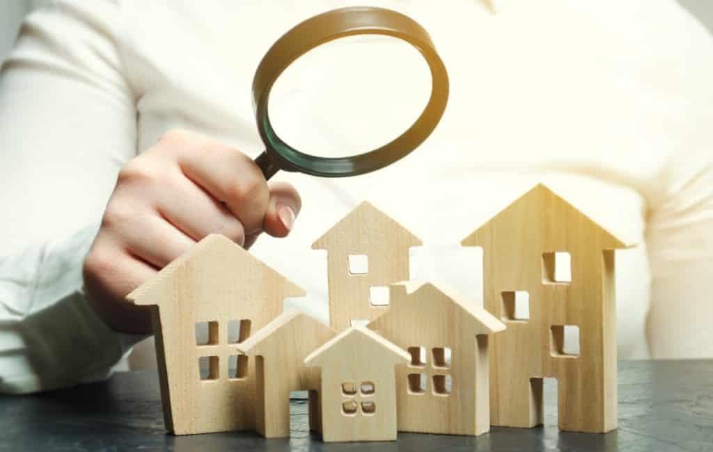 Funda Spanje bestaat niet maar dit zijn de populairste huizensites