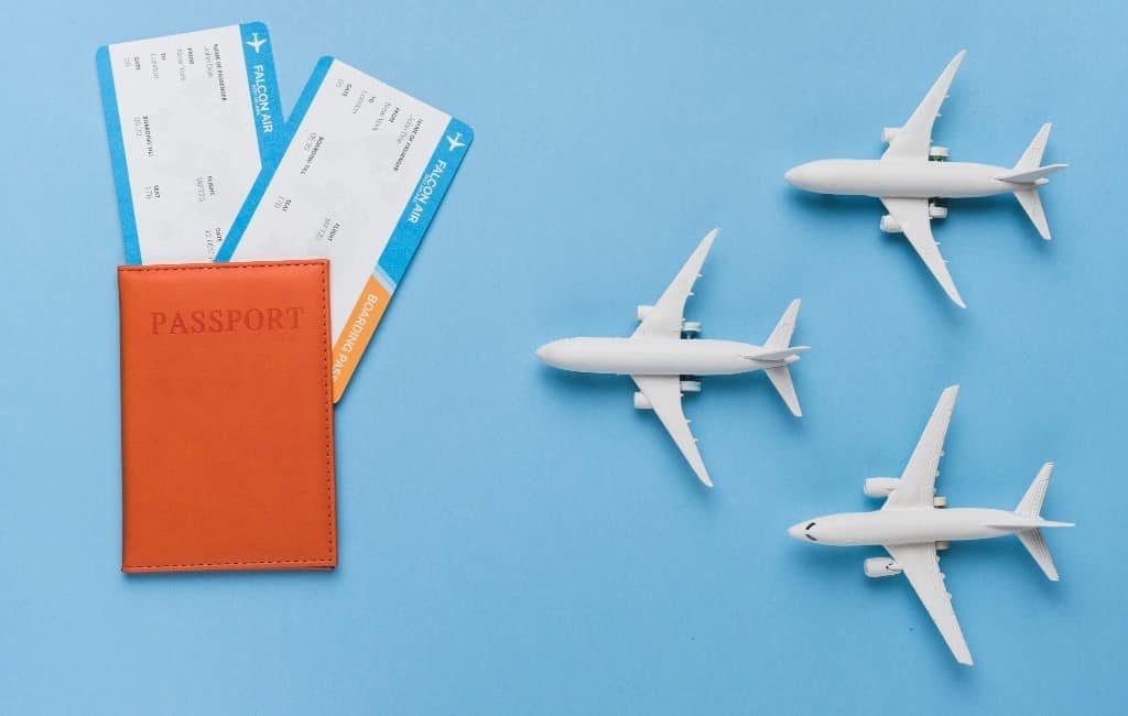 Voorstel om met 75% korting van vasteland naar de Balearen te vliegen