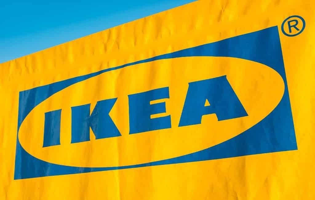 IKEA Spanje opent in die steden die in Fase 2 zitten