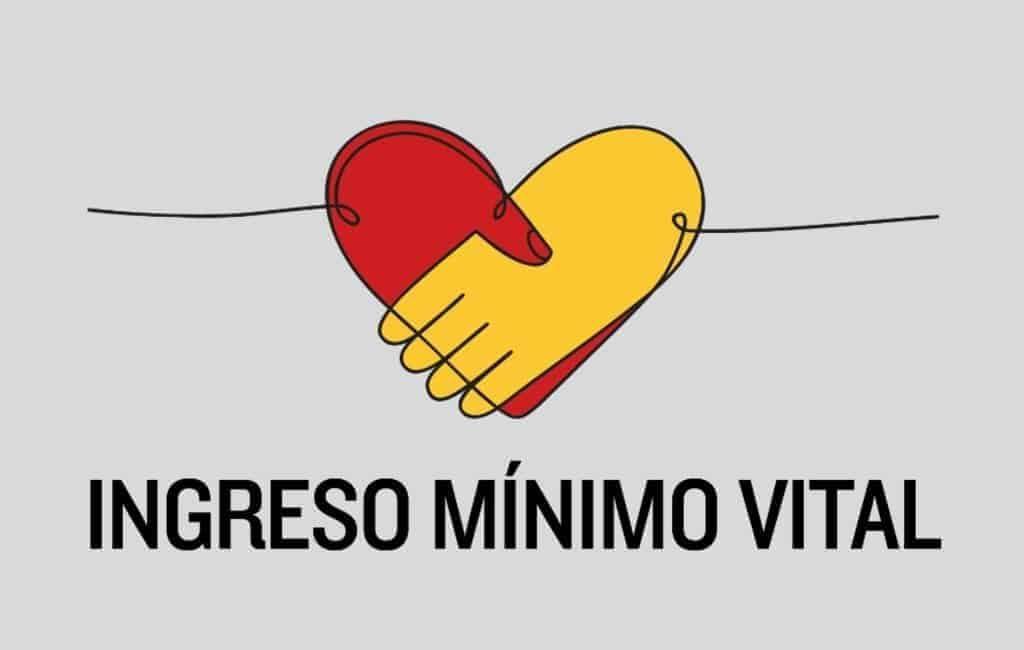 Vanaf maandag 15 juni kan men in Spanje het vitaal inkomen aanvragen