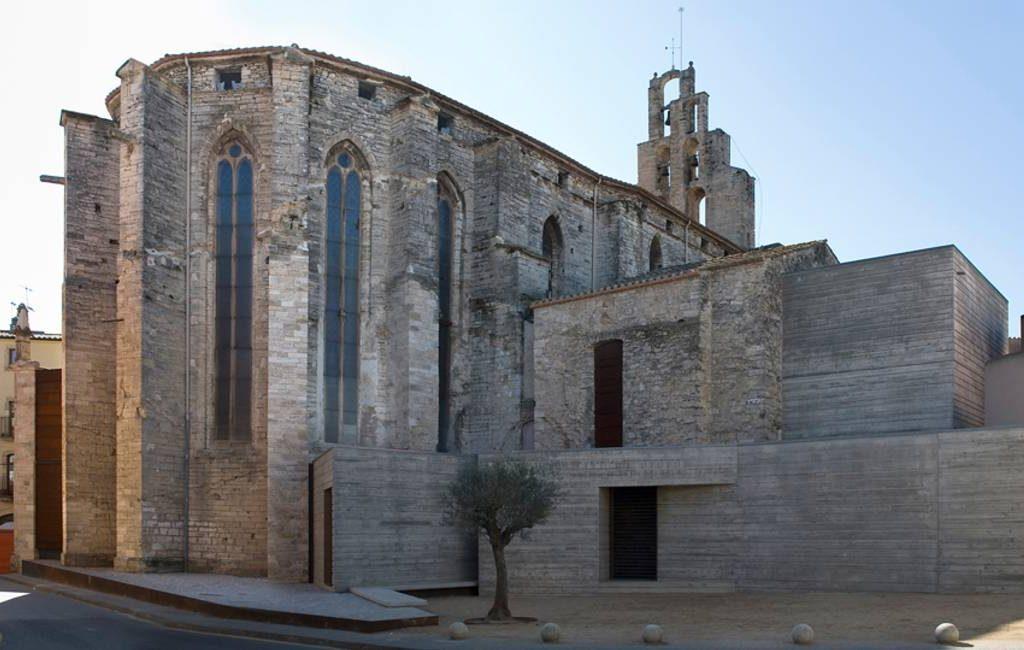 Geen nachtelijk kokkengeluid meer in Catalaanse stad omdat toeristen niet kunnen slapen