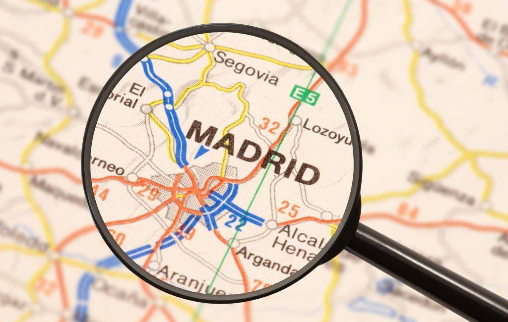 10x eigenaardigheden over Madrid die je waarschijnlijk nog niet kende