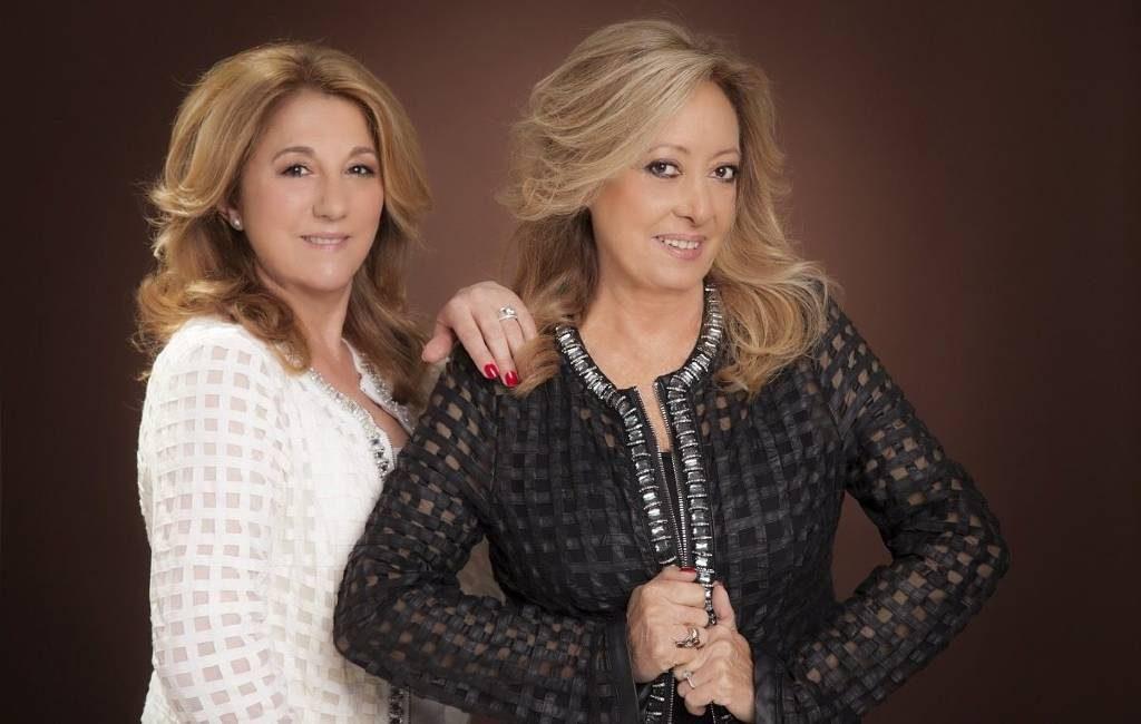 Een van de Spaanse 'Yes sir I can boogie' zangeressen overleden