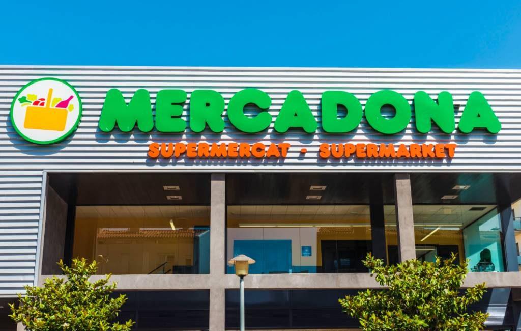 Wat is de oorsprong van de naam van Spanje's geliefde supermarkt Mercadona