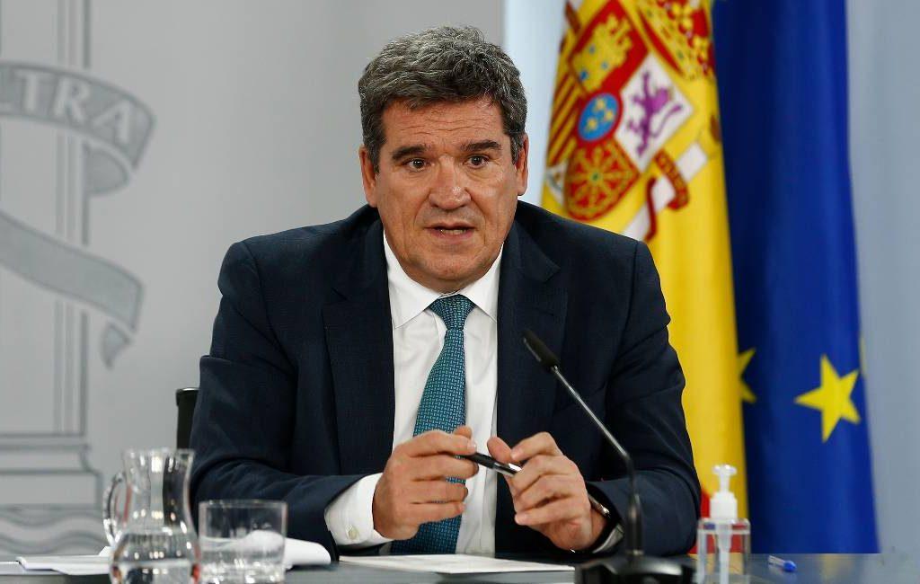 Spanje heeft binnen de EU laag percentage werkenden bij 65-plussers