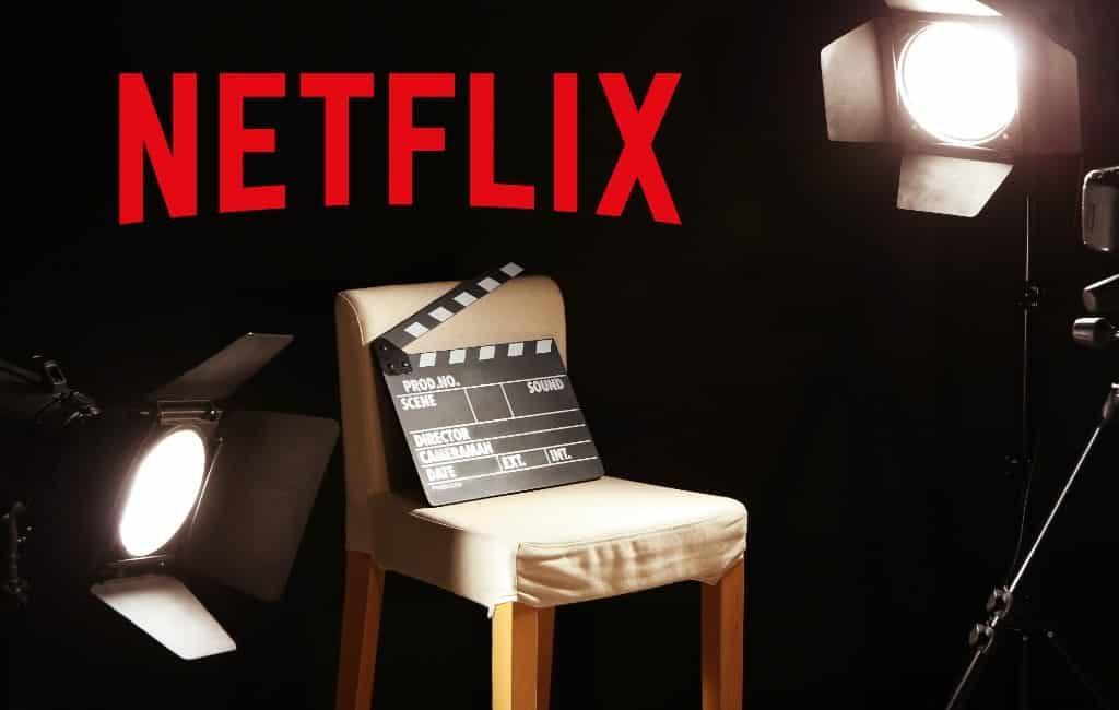 Netflix gaat nieuwe serie opnemen in Ronda en Barcelona