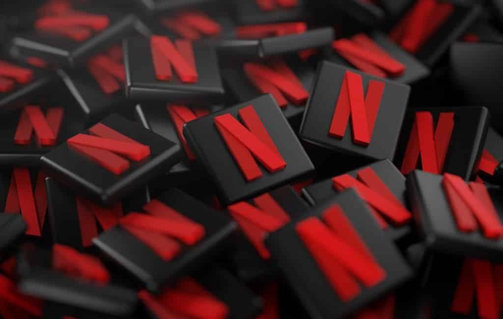 Netflix gaat vanaf januari belastingen betalen in Spanje ipv Nederland