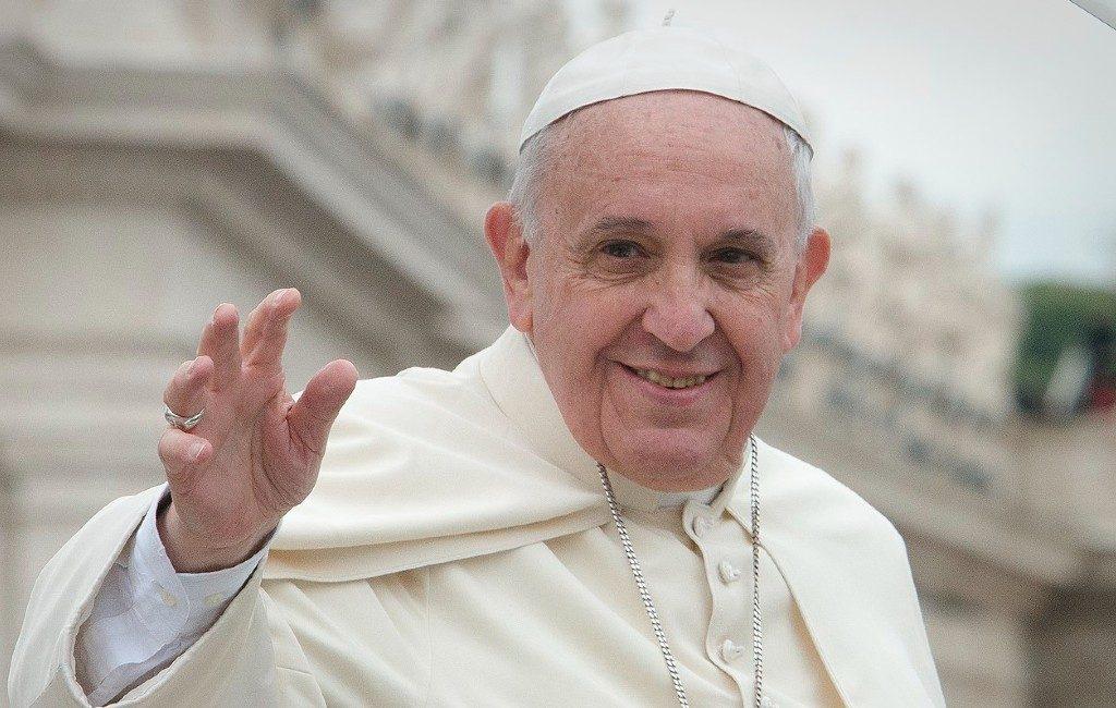 Pedro Sánchez zesde Spaanse premier die de paus zal ontmoeten
