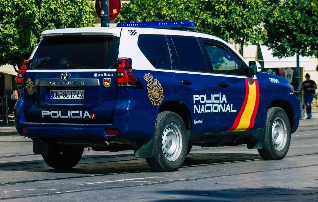 Politie arresteert voor drievoudige moord gezochte pelgrimganger op de route naar Santiago