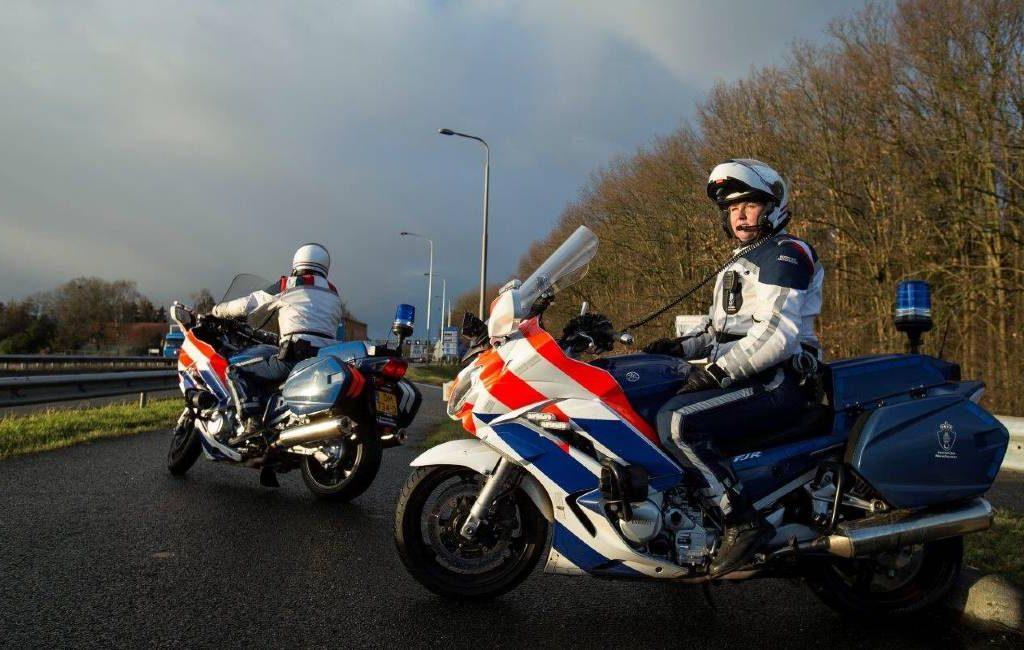 Vanaf 8 augustus steekproefsgewijze corona-grenscontroles België/Nederland