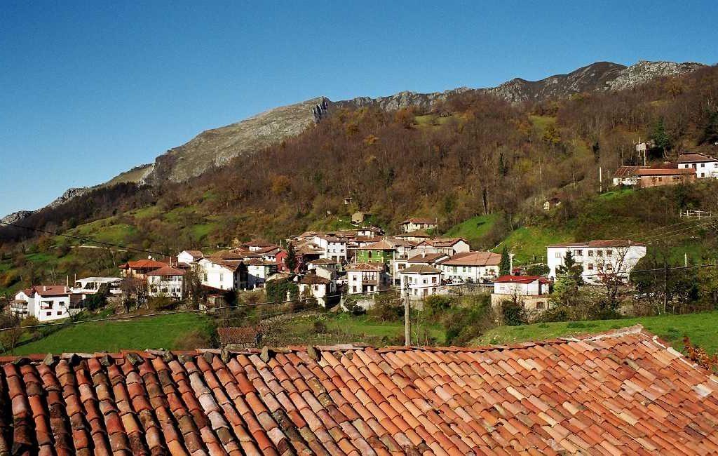 5 Spaanse dorpen die je betalen om er te wonen om ontvolking te voorkomen