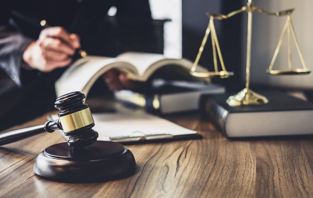 63-jarige Belg schuldig bevonden aan moord op vrouw in Calpe in 2019