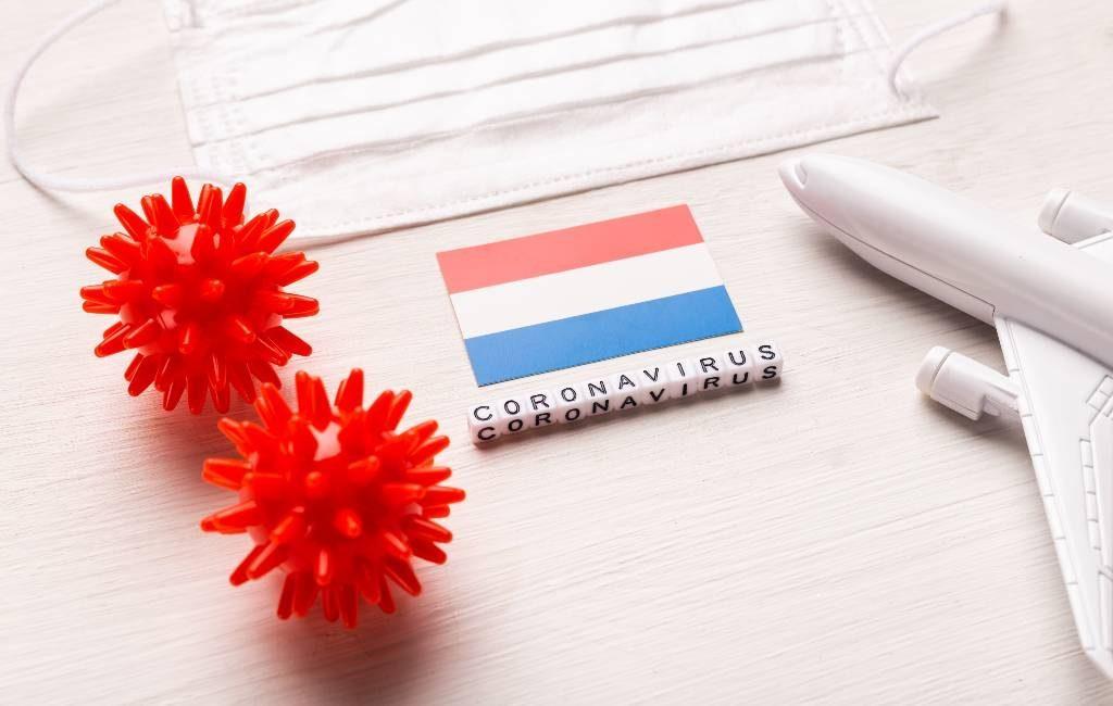 Vasteland Spanje blijft voor Nederland vanaf 1 juli ORANJE wat betreft reisadvies