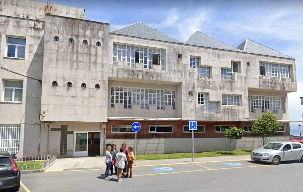 Politie zoekt Belgisch echtpaar dat vanwege een PCR-test uit ziekenhuis wegging