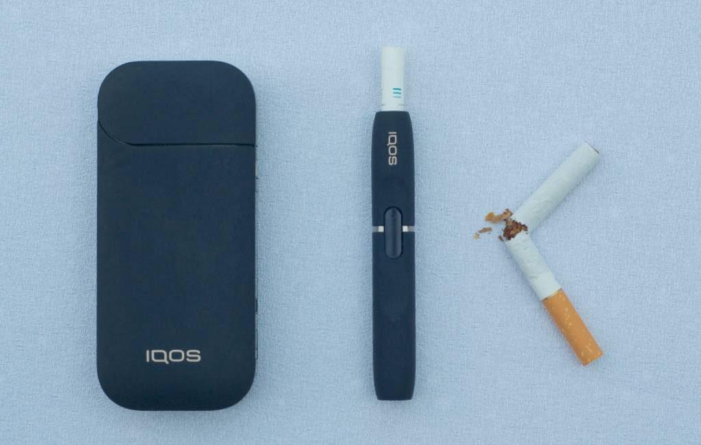 Over 10 tot 15 jaar worden er geen sigaretten meer gerookt in Spanje