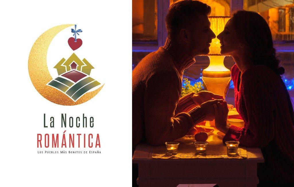 Romantische zaterdagavond op 26 juni in de mooiste Spaanse dorpen