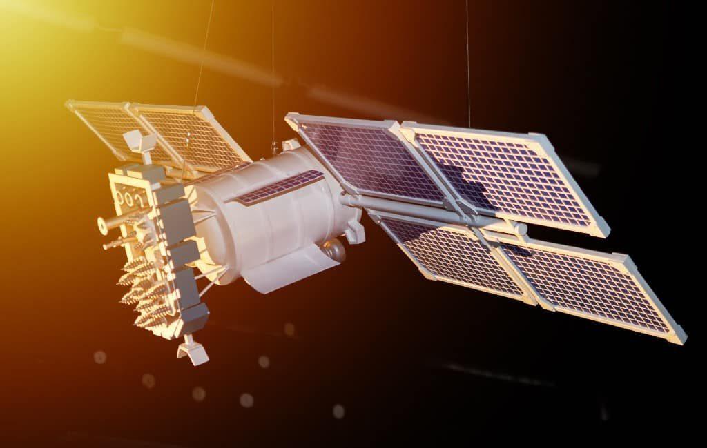 Rusland lanceert eerste Catalaanse nanosatelliet vanuit Kazachstan