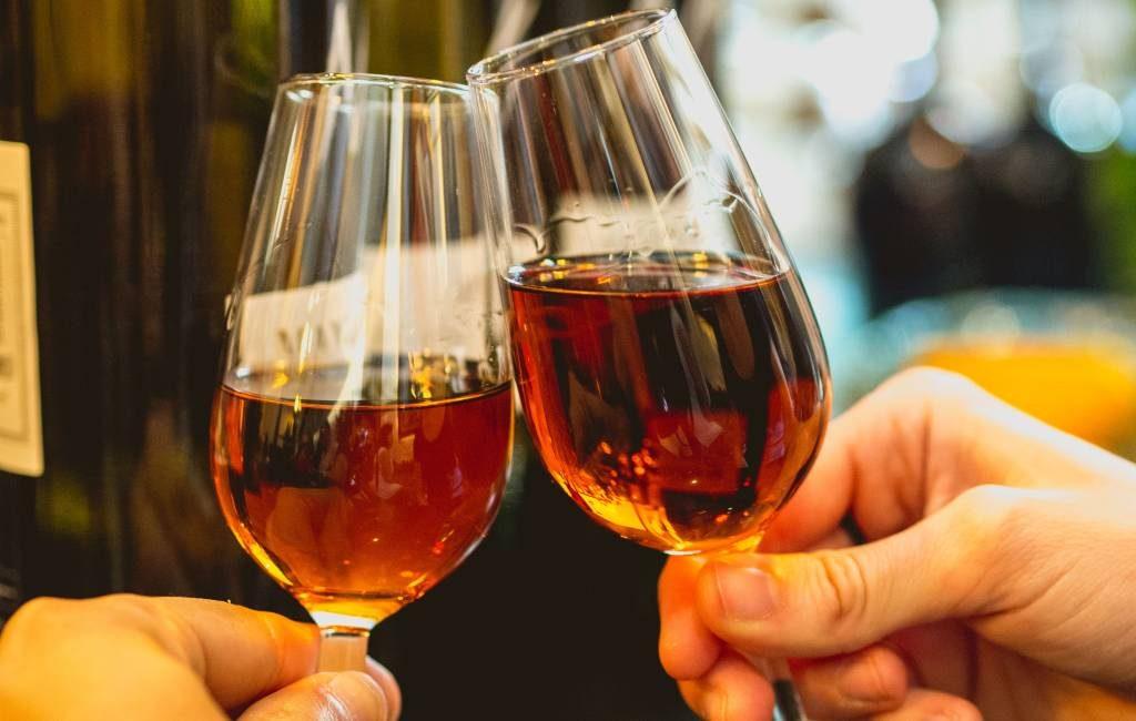 Europese Commissie gaat Spaanse sherry promoten in Nederland en Spanje