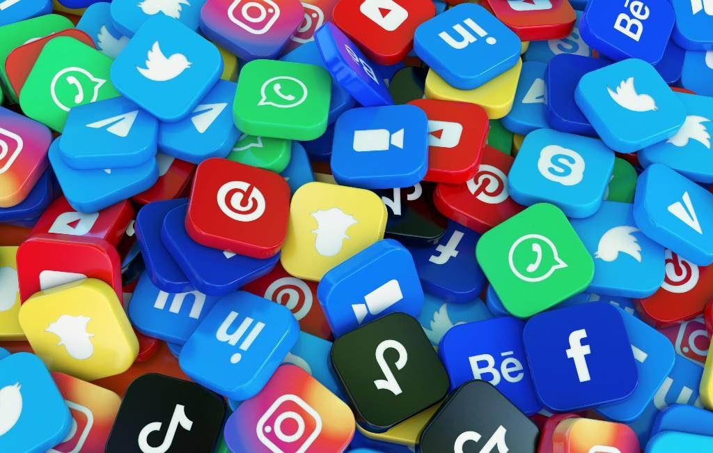 80 procent inwoners Spanje maakt gebruik van sociale netwerken