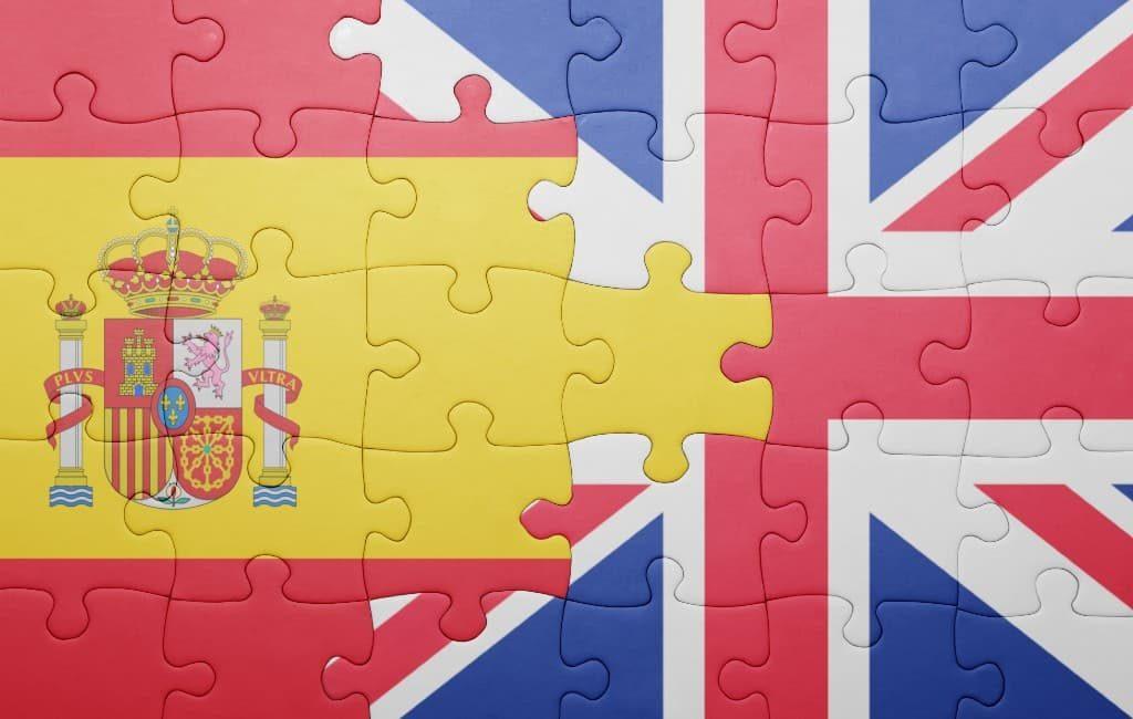 Niveau van het Engels in Spanje is iets verbeterd