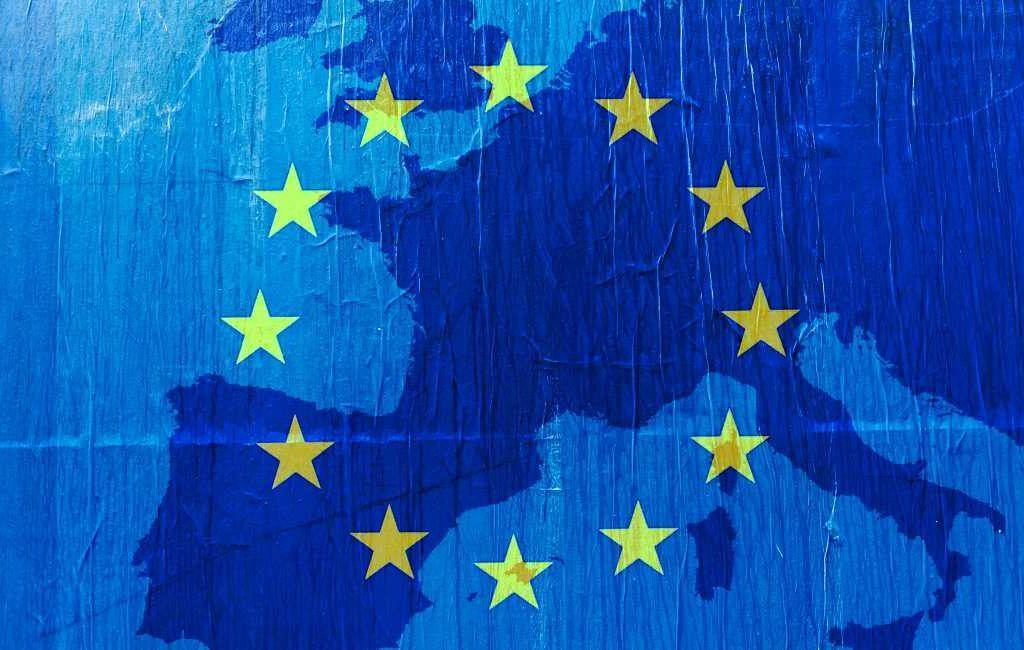 EU-cohesiebeleid: Spanje ontvangt 87 miljoen euro ter ondersteuning corona-crisisrespons
