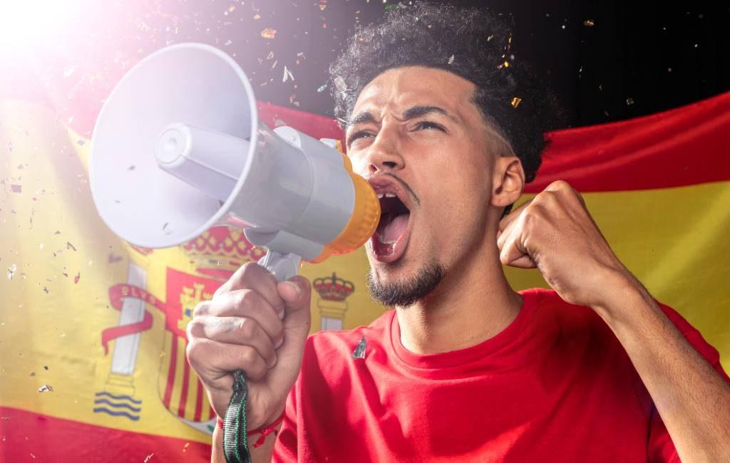 EK-2021 achtste finales: Gaat Spanje weer stunten tegen Kroatië?