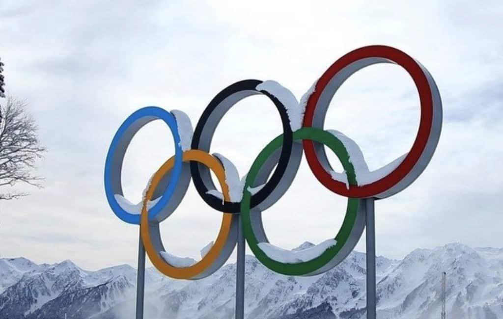 Aragón wil niets weten van de 2030 Olympische winterspelen met de naam Pirineus-Barcelona