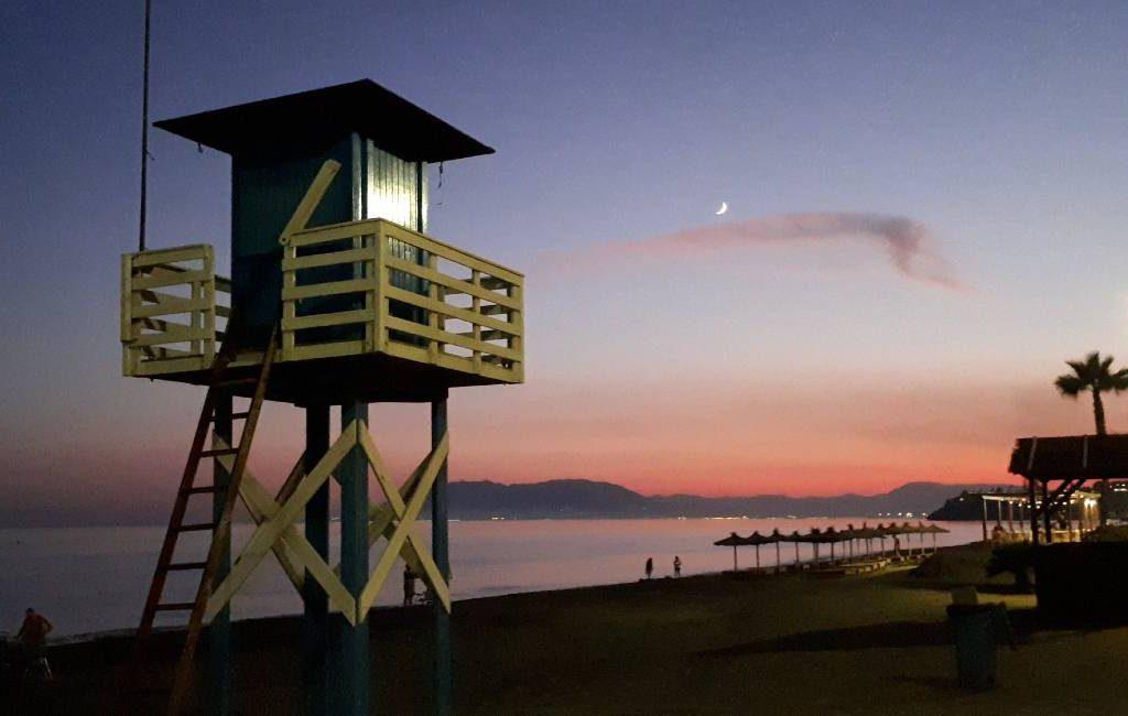 Uiteindelijk geen lokale avondklok in Andalusië maar wel gesloten stranden na 23 uur
