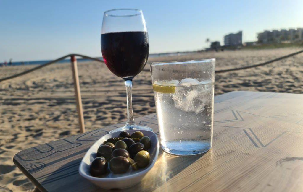 SpanjeVerhalen: wonen en inburgeren in Spanje