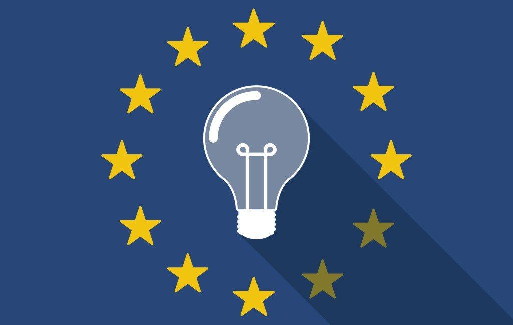 Spanje ziet de grootste stijging in elektriciteitsprijzen van de hele Europese Unie