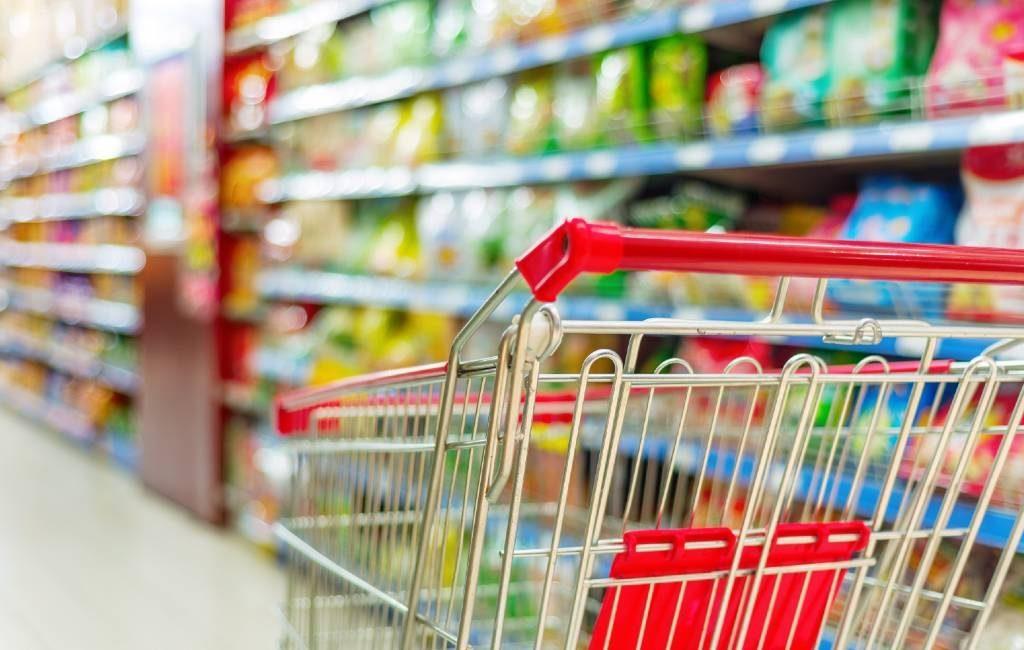 Supermarktketen Mercadona blijft publiekslieveling bij Spaanse consumenten