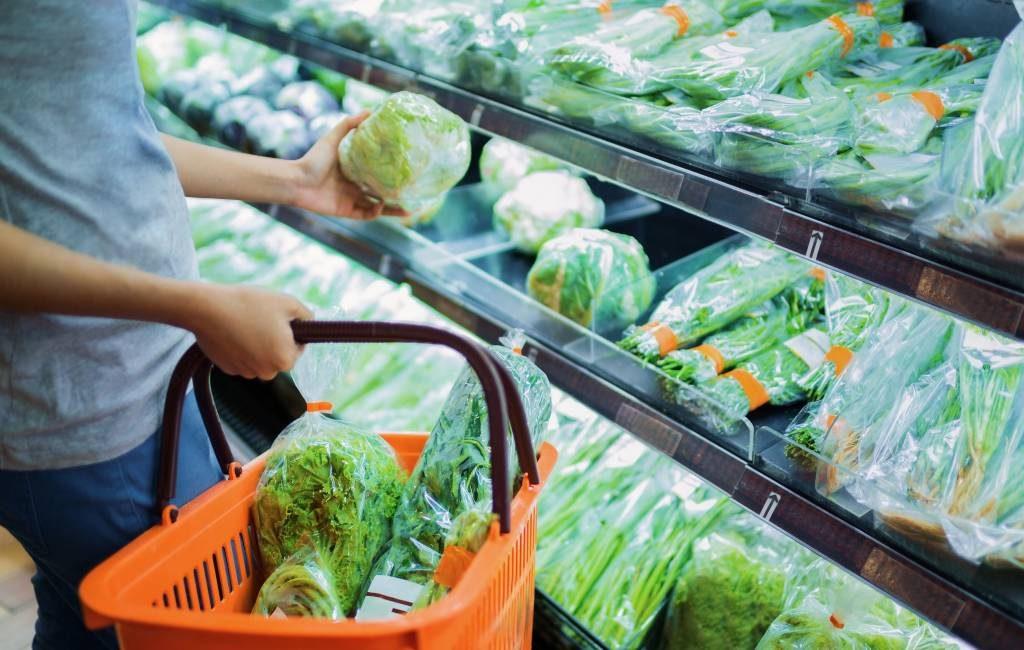 Spanje wil plastic verpakkingen AGF verbieden in 2023 en misschien statiegeldsysteem in 2030