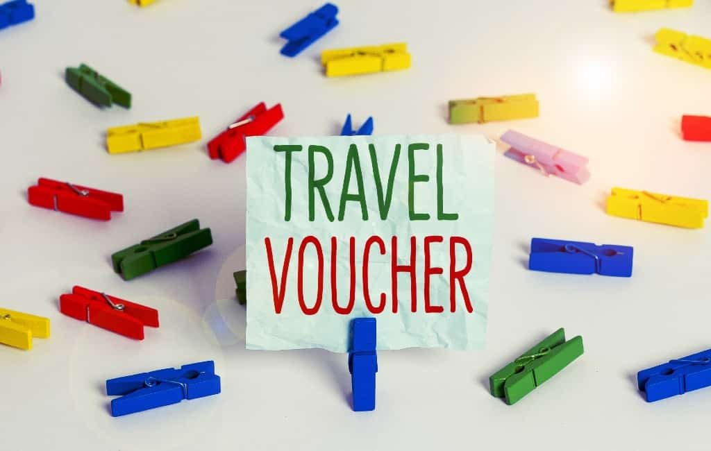 Toeristencheques voor inwoners van Valencia regio en Andalusië
