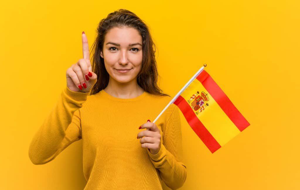 De 10 leukste en veelvoorkomende Spaanse uitdrukkingen