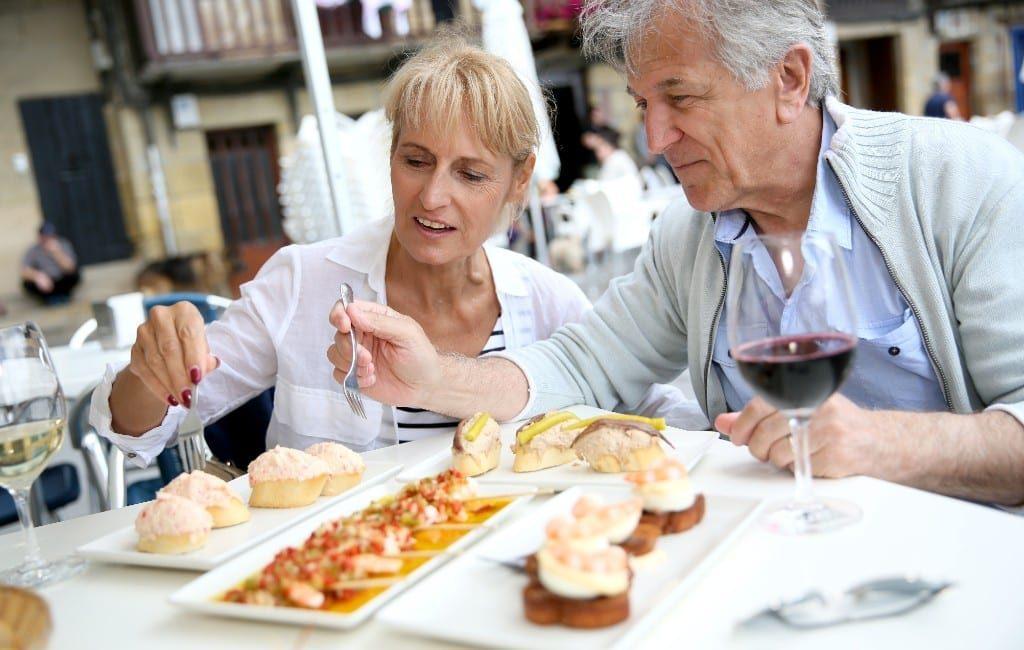Uitgaven van Nederlandse en Belgische toeristen in Spanje nader bekeken