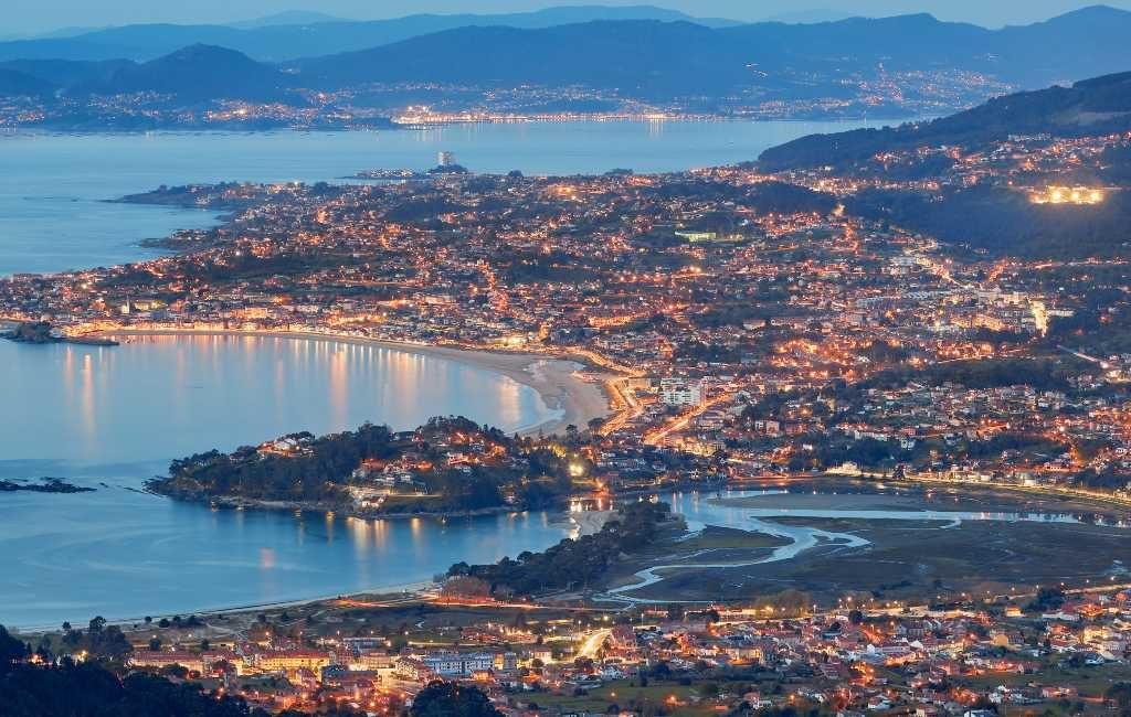 Dit zijn de 15 grote steden in Spanje met de beste en slechtste levenskwaliteit