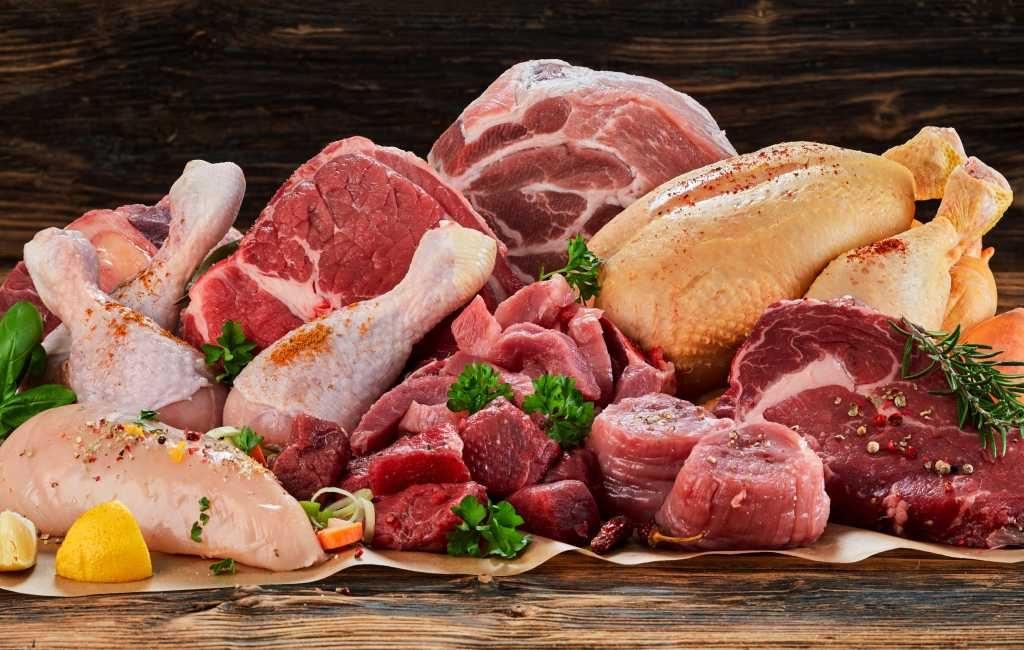 'Minder vlees meer leven' campagne zorgt voor politieke spanningen in Spanje