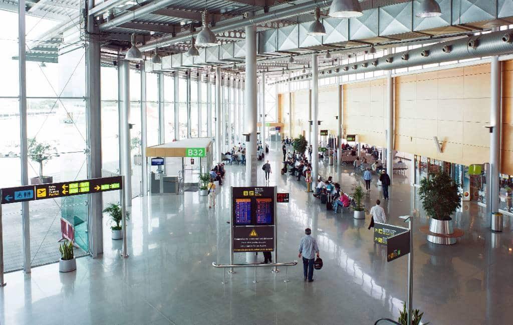 Balearen willen ook negatieve PCR-test voor reizigers van Spaanse vasteland
