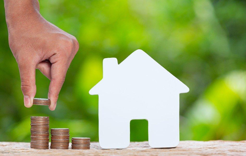 Makelaar Solvia verkoopt 600 woningen vanaf 36.000 euro aan de Spaanse kust