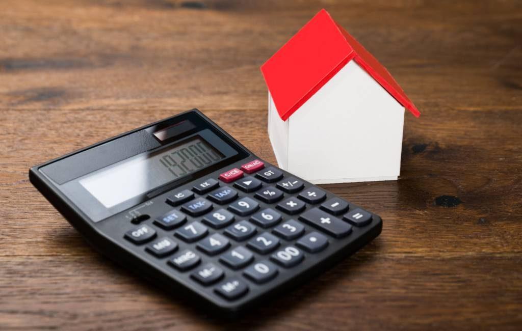 Nieuwe minimum-huur wet in Catalonië