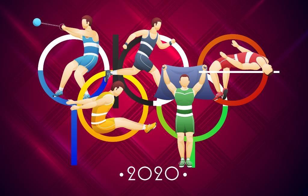 Spanje met 314 atleten naar de Olympische Zomerspelen Tokyo 2020
